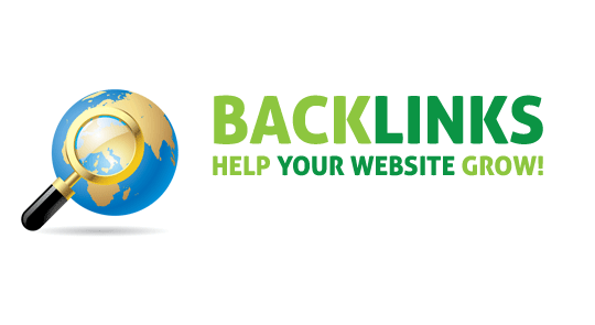 backlinks help to grow your website