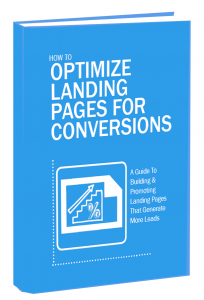 how landing-pages leads more conversions