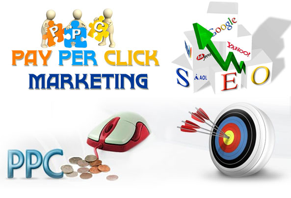 PPC Marketing