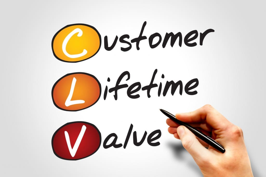 customer-life-time-value