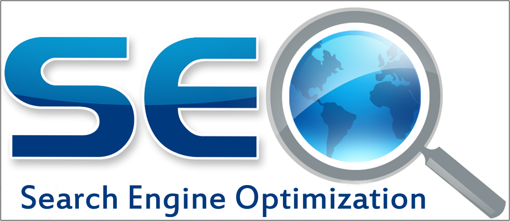 Seach Engine Optimization