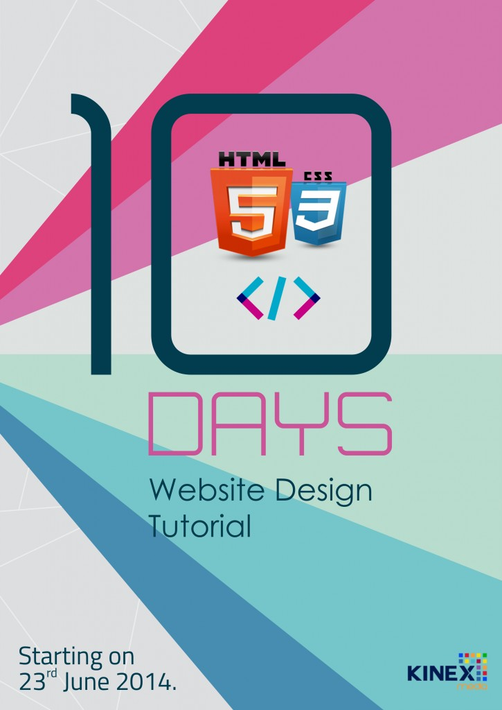 10 Days WEBSITE Tutorials_7