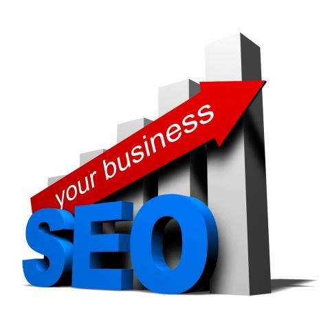 SEO Can Boost Your Business