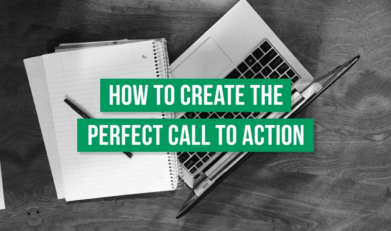 How To Create Call To Action Buttons