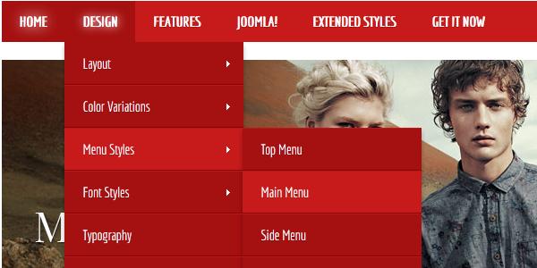 menu-mainmenu-submenus