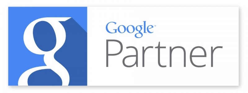 KinexMedia Google Certified Partner