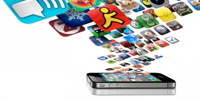 App Explosion