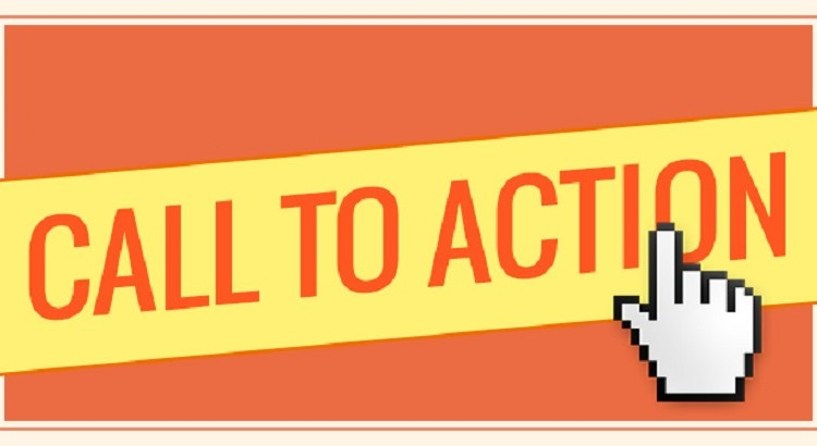 create perfect call to action cta