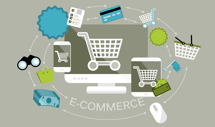 ecommerce marketing tactics