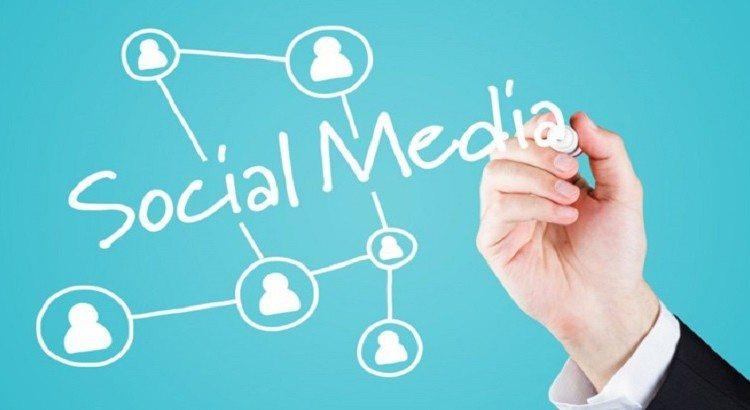 Effective Social Media Tactics