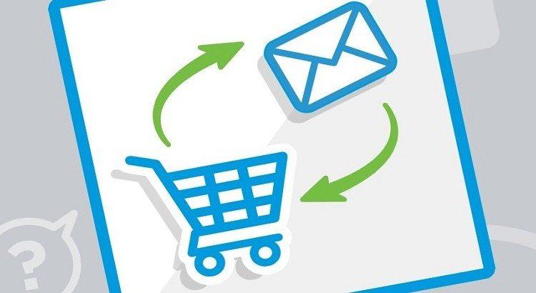 Abandoned Cart E-mails