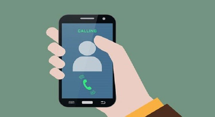 Google Call Forwarding Canada