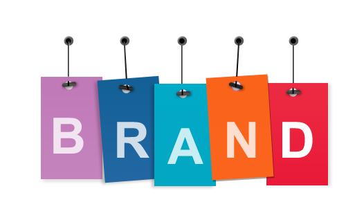 Brand Build Customer