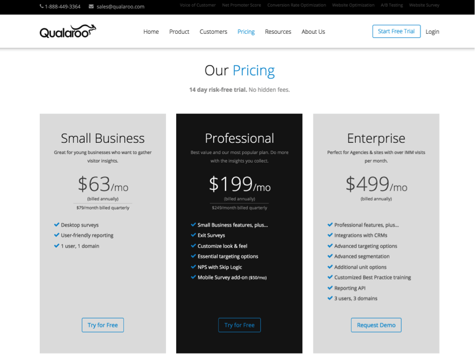 Pricing Page Tips-1