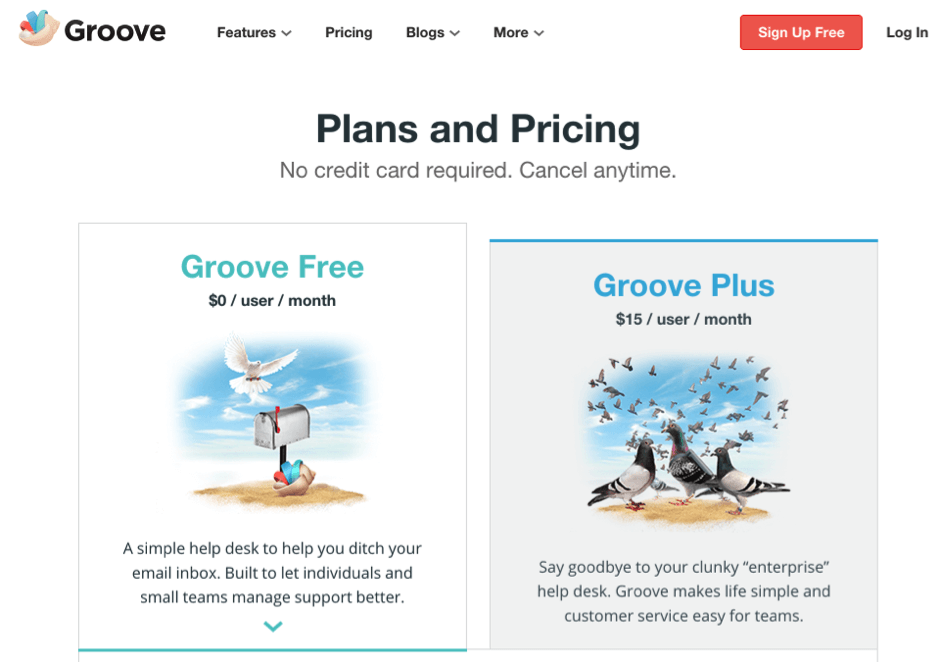 Pricing Page Tips-2