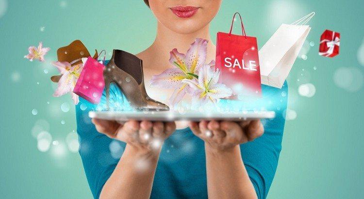 Boost Ecommerce Holiday Season Sales