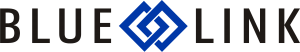 Blue_Link_Logo_large_(high_res)