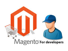 Development In Magento