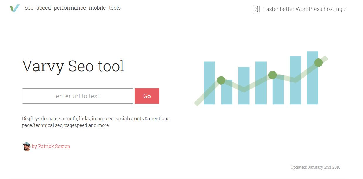 eleven seo tools that you should start using asap