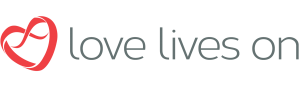 love_lives_on-_logo