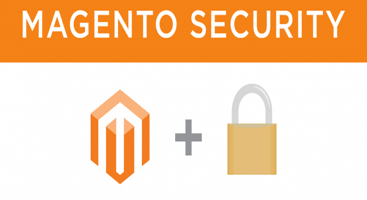 Magento Protects Ecommerce Fraud