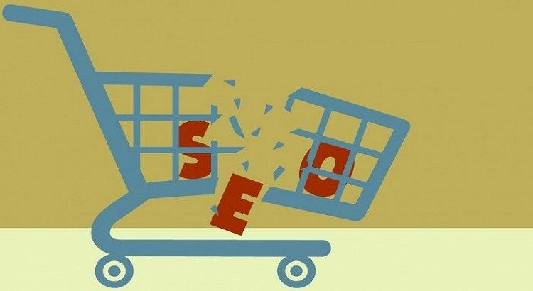 eCommerce SEO Mistakes