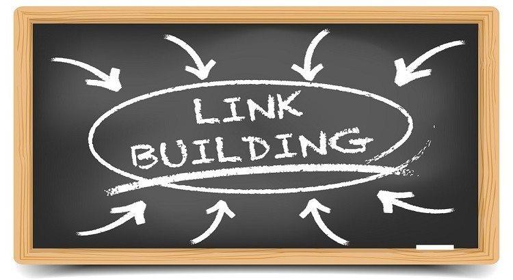 link-builder-link-building