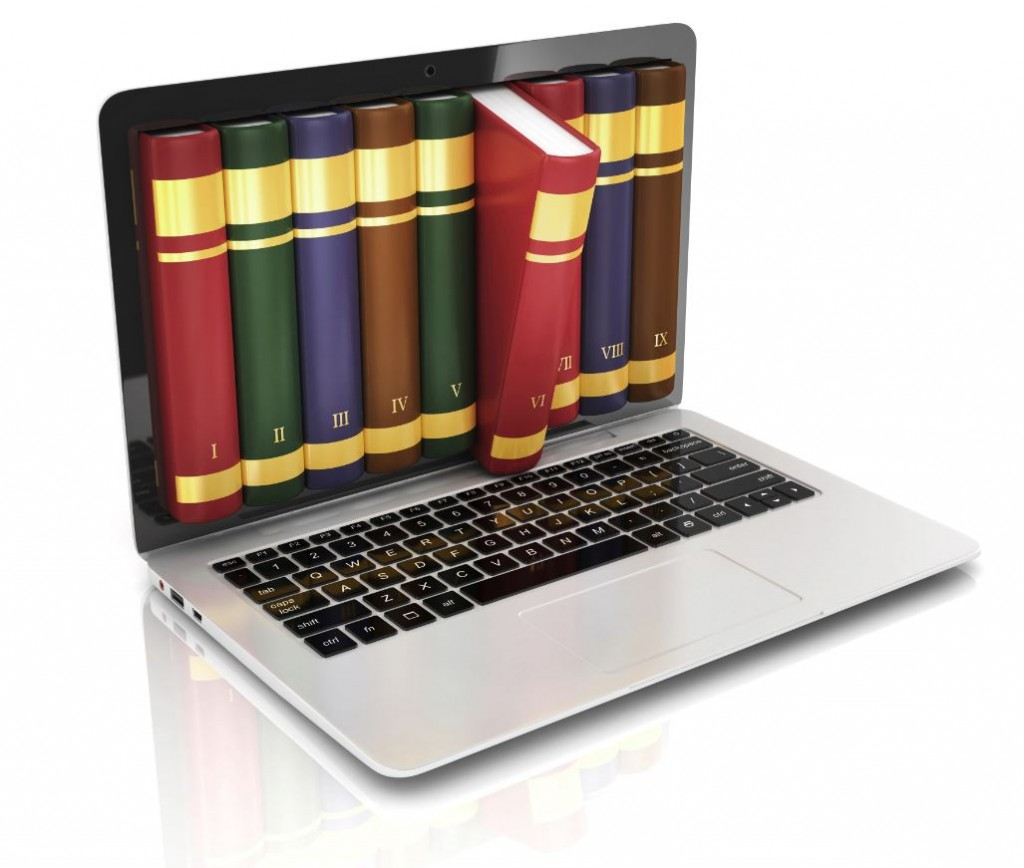 Use Your Quality Content By Creating E-Books