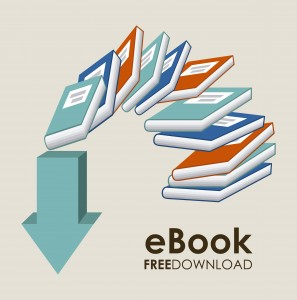 ebook kinexmedia