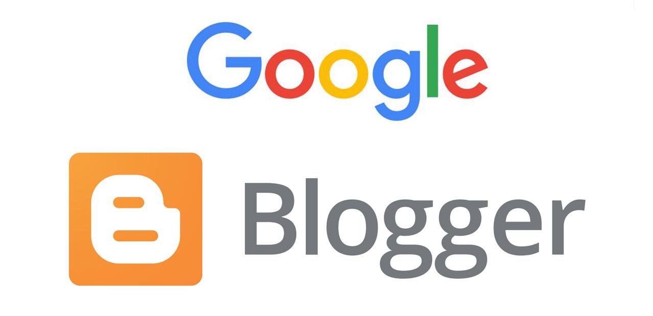 Google+Blogger