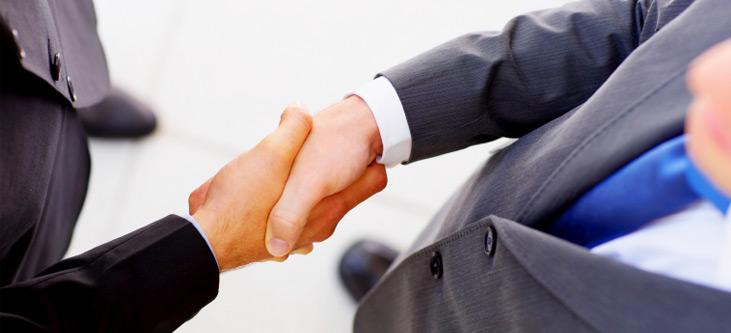 Clients Trust
