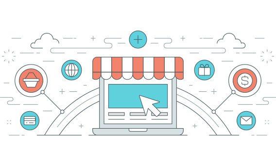 eCommerce Solutions Toronto