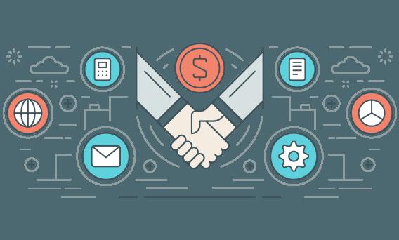 ecommerce consultants toronto