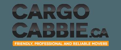 Logo Cargo cabbie