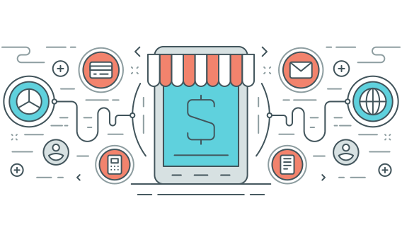 OMNICHANNEL SOLUTION