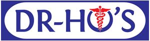 dr ho logo