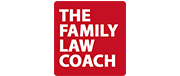the family law coach