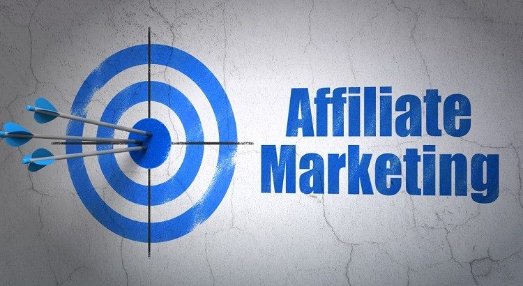 Image result for Things you must know About Affiliate Marketing