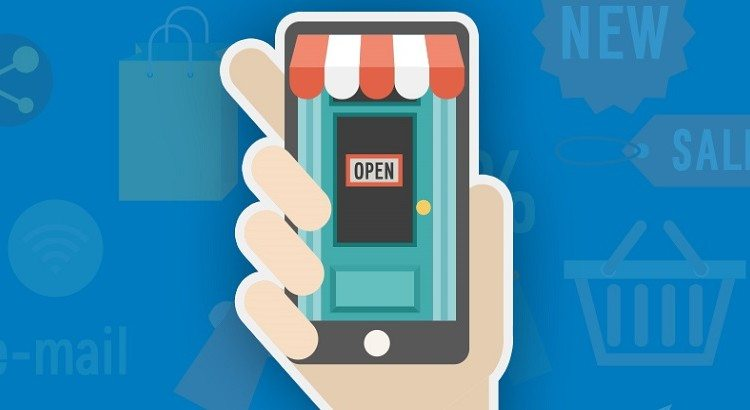 phonebloks a new trend in e commerce 7 e-commerce trends to watch in 2015 e-commerce 7 e-commerce trends to watch in 2015 here's what you need to know to attract more shoppers to your website next.