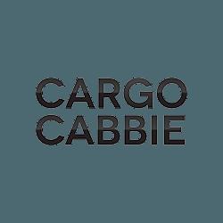 Cargo Cabbie