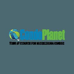 Condoplanet-Logo