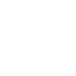 Condo Planet