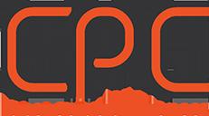 CPC - Logo