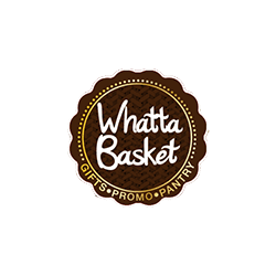Whatabasket Logo