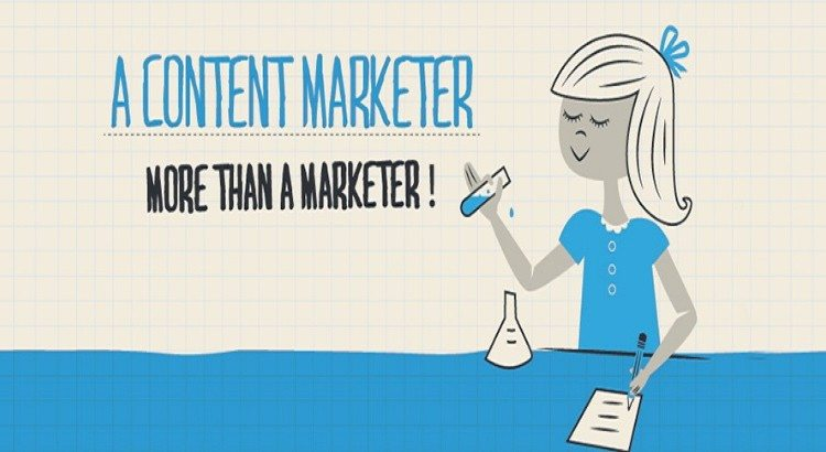 anatomy-of-content-marketer