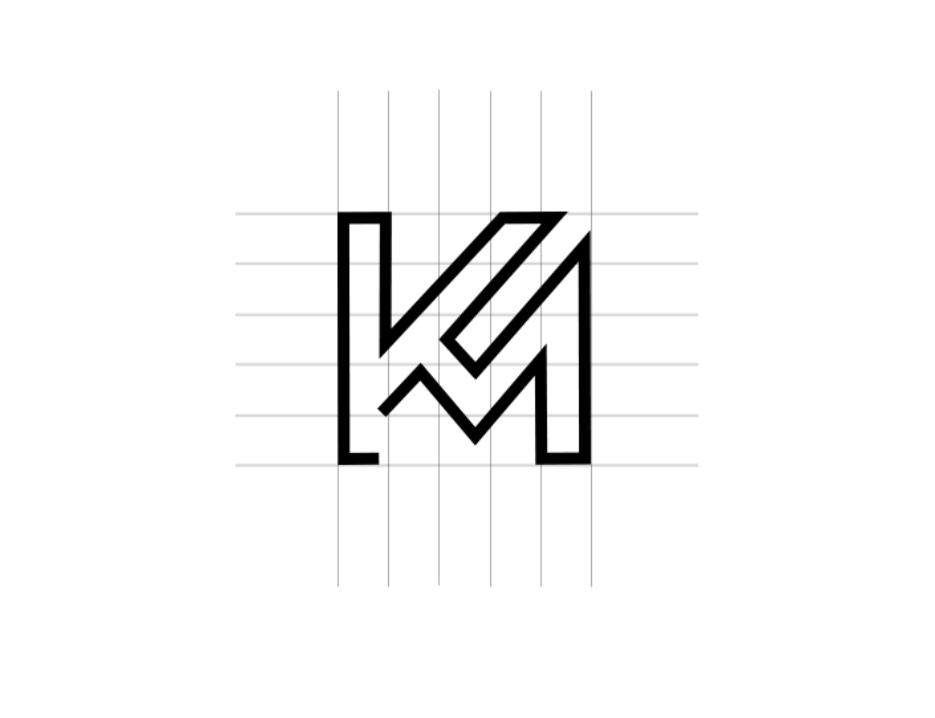 final-solution-logo