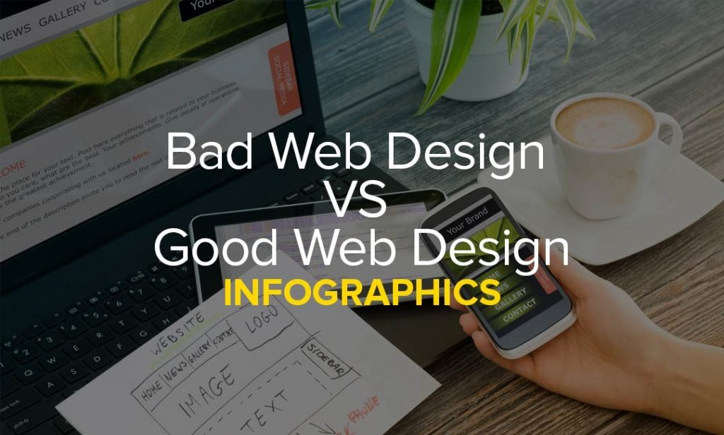 bad-webdesign-good-webdesign-infographics-1080x650