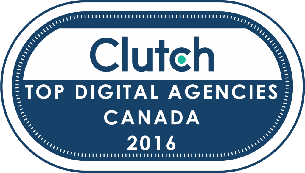 clutchdigital_agencies_canada_2016_large