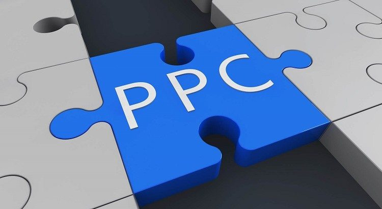 best-ppc-practices-for-2016-and-beyond