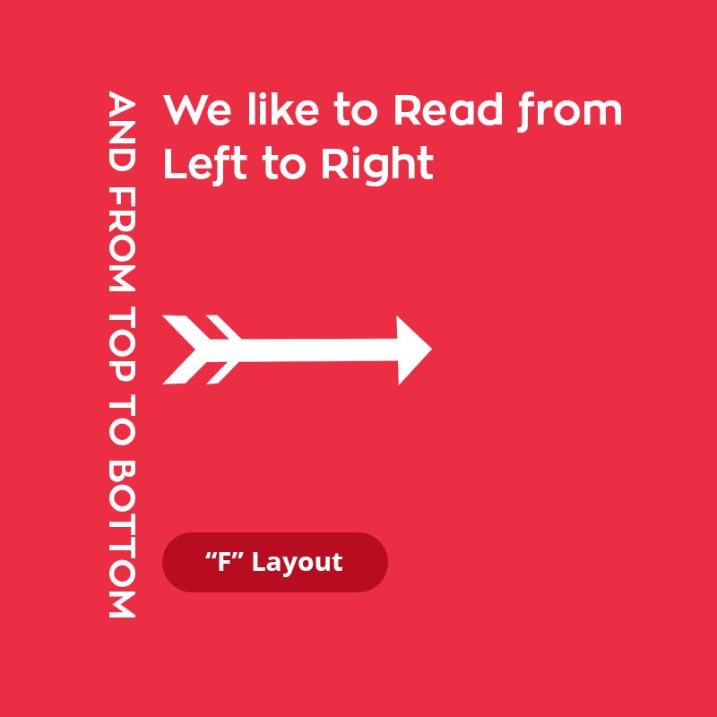 f-layout